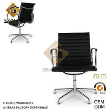 Mobília clássica cadeira do visitante com o braço (GV-EA108)