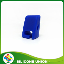 High Quality Cheap Silicone Pot Clip