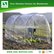 Woven Nonwoven for Agriculture (LPP-22)