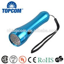Super LED dp Torch Light