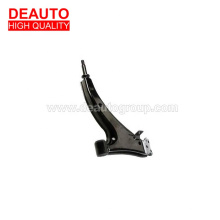Factory manufacture various 48069-20160 Control Arm