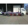 2015 camiones de reparación de carreteras, Perú camiones de remolque venta de camiones