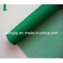 Window Screen, Fiber Insect Screen