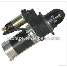 motor de acionador de partida quente das peças de motor da venda para o ônibus