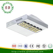 Straßenlaterne 30W IP65 LED im Freien mit 5 Jahren Garantie (QH-LD1C-30W)