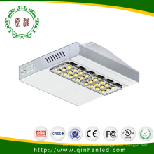 Luz de calle al aire libre de 40W IP65 LED con 5 años de garantía (QH-LD1C-40W)