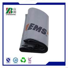 Free Sample Available LDPE Color Printed Poly Plastic Mailer Bag