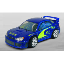 High Gift 1/5 Scale Gas Powered Radio Controlled Cars