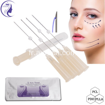 contour fil lift pcl thread lift mono fil