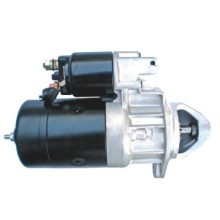 BOSCH STARTER NO.0001-223-016 for DEUTZ