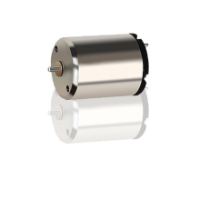 12mm Diameter Coreless Motor Met High Quality