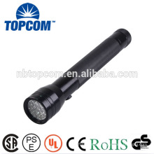 LED Long Security Torch Light
