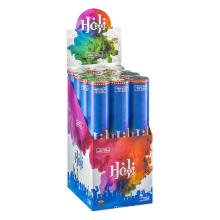Cheap Sale Holi Powder Confetti Cannon Confetti Party Popper And Smoke Confetti Cannon