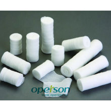 Disposable Gauze Roll with Ce Approved