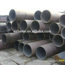 China factory wholesale casting boiler tube