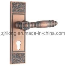 Safe & Door Lock for Decoration Df 2767