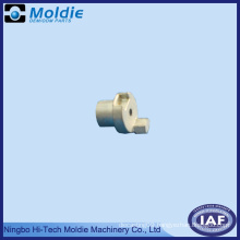 Little Joint Aluminium Die Casting Parts
