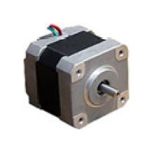 Шаговый двигатель для оборудования 57stmhm