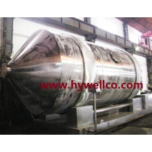 Big Capacity Fertilizer Mixing Machine