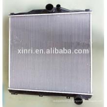 1011-285-8010-A ME403637 FU577UX RADIADOR