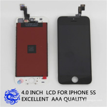 2016 New Hot Selling Products Mobile Phone Pricesfor iPhone 5s LCD
