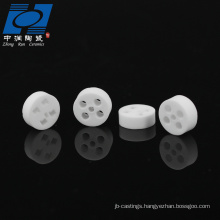 alumina ceramic insulation bead