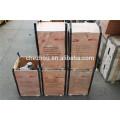 Diferencial de carcasa / caja de piezas de camiones Dongfeng