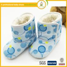 2015 new desigh hot sole wholesale baby