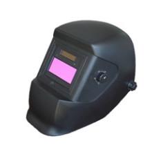 Welding Helmet (HA-1113o)