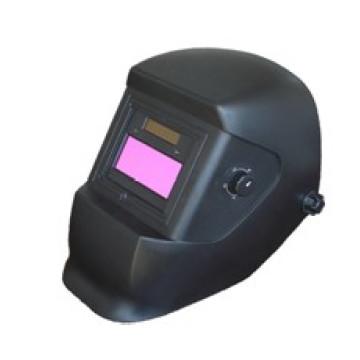 Casco de soldadura (HA-1113o)