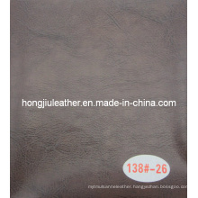 Soft Packing Material of Oil Waxy Leather