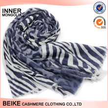 Top selling super quality colorful cotton long scarf with many colors