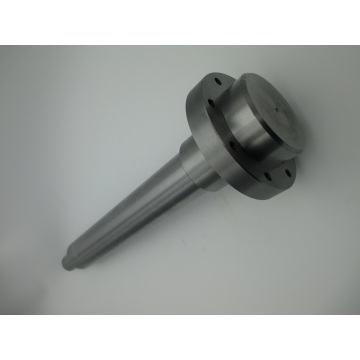 CNC S45C Precision Machinery Parts Shop