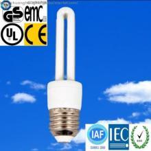 T2 energiebesparende lamp-2U E14/E27
