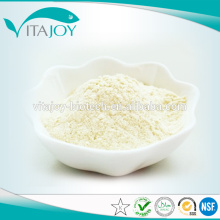 D-glucosamine Sulfate 2HCL 98%