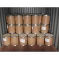 P-Phenylenediamine PPD CAS 106-50-3  with grade standard