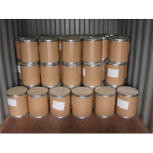P-phénylènediamine PPD CAS 106-50-3 avec la norme de qualité