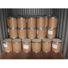 P-Fenilendiamina PPD CAS 106-50-3 con grado estándar