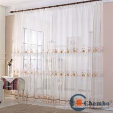 Neue Designs Vorhang Stangen führte Schneefall Lichter Vorhang