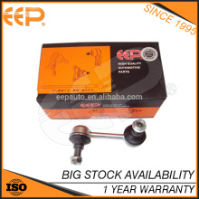 Accesorios de coche EEP Barra estabilizadora para MITSUBISHI OUTLANDER CW5 # 4156-A014