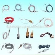 lifetime products replacement parts temperature sensor air compressor parts
