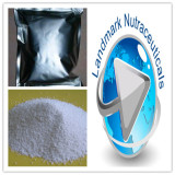 Nandrolone Decanoate(DECA)