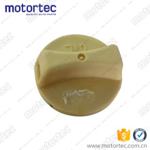 OE Quality Chery spare parts Oil cap Oil dispenser cap for Chery 372-1003090