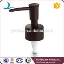 Elegant home fashion liquid dispenser pump wholesale
