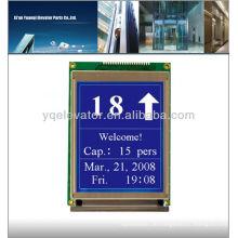 Neue hochwertige Original STEP Elevator Indicator SM-04-UL