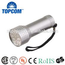 1w LED Best Torch Light