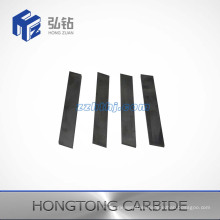 Machinery Wear Parts Tungsten Carbide Strips for Sale, Free Sample, 1 Year Quality Guaranteed, You Should Buy It Now