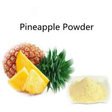 Buy online active ingredients  Pineapple Juice Powder