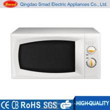 Venda quente boa cozinha aparelho microondas forno a gás da china