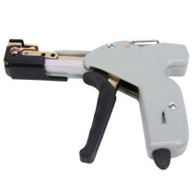 Stainless Steel Cable Tie Gun, for Installing The Cable Tie